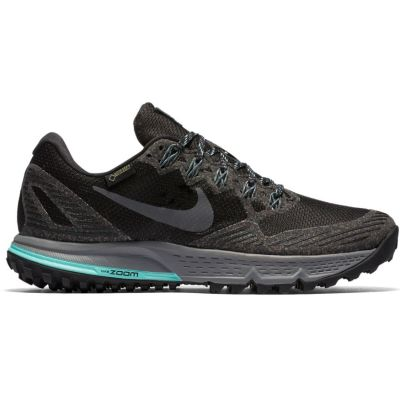 NIKE - WMNS AIR ZOOM WILDHORSE 3 GTX